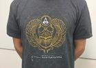 「アサシン クリード オリジンズ」の店頭体験会が全国で実施!実施店舗で予約すると特製Tシャツがプレゼント