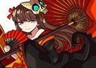 「ドラゴンポーカー」SSレアカードが必ずもらえる「ハロウィンSSプレゼントキャンペーン」が開催!