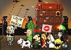 初公開から約3年…幻のゲームとも言われた「Million Onion Hotel」の新PV公開&公式サイトがリニューアル