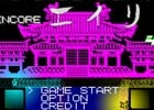 PC版「平安京エイリアン」が10月8日に開催されるマイコン・インフィニット68にプレイアブル出展