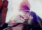 家庭用シリーズ最新作「ゴッドイーター3」が発売決定!二刀流の神機を持つ主人公や新アラガミの姿が描かれた1st Trailerが公開