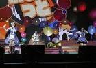プロデューサーミーティング2018の開催も発表された「アイドルマスター」765ミリオン合同ライブ「HOTCHPOTCH FESTIV@L!!」DAY1をレポート