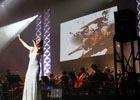 バンド&オーケストラで荒ぶる神との戦いを追憶――「GOD EATER ORCHESTRA LIVE~フェンリル極東支部公演~」