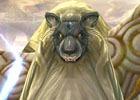 召喚獣との本格アクションが魅力!「ファイナルファンタジー エクスプローラーズ フォース」CBTレビュー