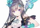 「マギアレコード 魔法少女まどか☆マギカ外伝」新イベント「そしてアザレアの花咲く」が開催!ピックアップガチャも登場