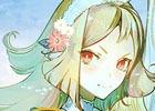 「アトリエ オンライン ~ブレセイルの錬金術士~」主要キャラクターとそのキャストを紹介!