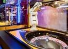 10月12日にオープンするタイトーステーション 溝の口店で楽しめるカジュアルカジノ&アーケードライブバー「MEGARAGE」を紹介