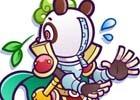 iOS/Android「ぷよぷよ!!クエスト」きぐるみ騎士団の「エーダン」や人気キャラが登場するオールスターガチャが開催!