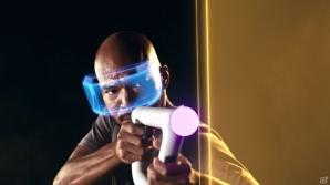 ニューモデルが10月14日に発売されるPlayStation VRの最新ラインナップ紹介トレーラーが公開
