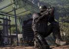 PS4/Xbox One/PC「ゴーストリコン ワイルドランズ」PvPモード「ゴーストウォー」が本日のメンテナンス終了後に配信