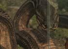 PS4/Xbox One/PC版「ドラゴンズドグマ:ダークアリズン」キメラ、ハイドラなどとの戦闘やイベントシーンを収録した比較映像「モンスター篇」が公開
