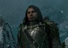 PS4/Xbox One/PC「シャドウ・オブ・ウォー」が本日発売!記念のローンチトレーラーが公開