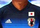 サッカー日本代表チームオフィシャルライセンスソーシャルゲーム「サッカー日本代表2020ヒーローズ」がmyGAMECITY向けに事前登録を開始!