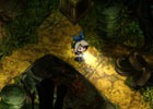 PS4/PS Vita「深夜廻」カボチャを見つけて豪華景品をゲット!追加パッチ第2弾が10月13日より配信