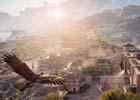 PS4/Xbox One「アサシン クリード オリジンズ」吹替え版新トレーラーが公開!キャラクターを演じる声優陣も発表に