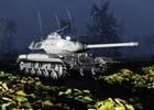 「World of Tanks Console」冷戦時のキューバ危機をベースにしたPvE第4のキャンペーン「Kennedy's War」が10月17日に実装!
