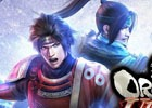 Nintendo Switch版「真・三國無双7 Empires」「戦国無双 ~真田丸~」「無双 OROCHI 2 Ultimate」のプロモーション映像が公開!