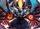 「パズル&ドラゴンズ」トレーディングカードゲーム「デュエル・マスターズ」とのコラボ企画第5弾が10月16日開催