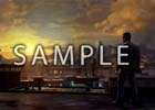 PS4「デッドライジング 4 スペシャルエディション」開発スタッフが改良点を紹介する動画&数量限定購入特典が公開!