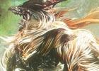 「モンスターハンター フロンティアZ」嵐龍アマツマガツチや辿異種イナガミが登場するアップデートが11月1日に実施決定