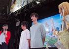 【TGS 2017】梅原裕一郎さん、山下大輝さんが異国情緒とイケメンバトルを堪能した「夢間集 -夢の特別ステージ-」をレポート!
