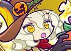 iOS/Android「ぷよぷよ!!クエスト」ハロウィン限定クエスト「第5回ハロウィン祭り」が開催!