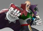 PS4/Xbox One/PC「マーベル VS. カプコン:インフィニット」ダウンロードコンテンツキャラクター第1弾が配信開始!エクストラコスチュームも配信