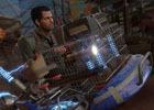PS4「デッドライジング 4 スペシャルエディション」新要素となる「カプコンヒーローズ」の遊び方を動画で公開!特定の乗り物を組み合わせるコンボビークルも紹介