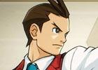 3DS「逆転裁判4」プロモーション映像2が公開!オドロキとガリュウ検事のボーカル曲試聴も