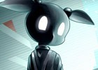 2D回転アクションゲーム「TorqueL 物理調整版」がXbox One/PC向けに配信開始