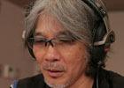 PS4「北斗が如く」主要キャスト スペシャルインタビュー映像第二弾が公開