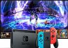 """Nintendo Switch版「レヴナントサーガ」が配信開始―心に悪魔を宿す不滅の存在""""レヴナント""""へと変えられてしまった主人公の復讐を描くファンタジーRPG"""