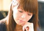 PS4「巨影都市」の挿入歌・エンディング曲などを収録した飯田舞さんのミニアルバム「ふたりの空」が発売