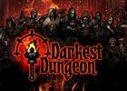 PS4/PS Vita/PC「Darkest Dungeon」の発売日が2018年2月22日に決定!2大封入特典も発表