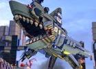 PS4/Nintendo Switch「レゴ ニンジャゴー ムービー ザ・ゲーム」本日発売―見どころがぎゅっと詰まったローンチトレーラーも公開