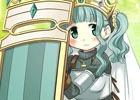 iOS/Android「マギアレコード 魔法少女まどか☆マギカ外伝」10月23日16時よりメインストーリー5章「ひとりぼっちの最果て」が配信!