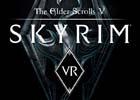 PS VR「The Elder Scrolls V: Skyrim VR」が12月14日に発売決定!大作オープンワールドRPGがPS VRに登場