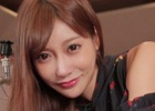 PS4「龍が如く 極2」セクシー女優5人のスペシャルインタビュー映像が公開!映像公開記念Twitterキャンペーンも実施