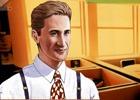 Switch版「刑事J.B.ハロルドの事件簿 マンハッタン・レクイエム」が2017年10月26日に配信決定!