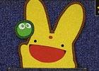 「ぷよぷよ~ん カーくんといっしょ」が初代PlayStation ゲームアーカイブスにて配信開始