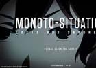「MONOTO-SITUATION」の魅力を主演声優陣が語る情報番組第3回が配信!「シナリオ vol.2」の情報も