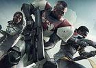 PC版「Destiny 2」Blizzard Battle.netにて独占販売を開始!PC版には最大4Kまでの解像度対応、フレームレート上限の撤廃などの機能も追加