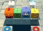 力を合わせてパズルを解く「ロロロロ」がNintendo Switch向けに11月2日に配信!