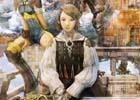 PS4「ファイナルファンタジーXII ザ ゾディアック エイジ」世界累計出荷・DL販売本数が100万本を突破!TZA版ループデモ映像も公開に