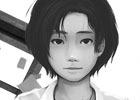 架空世界の学校を舞台にしたホラーアドベンチャー「返校 -Detention-」日本語版がPC向けに配信開始