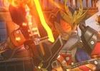 PS4「仮面ライダー クライマックスファイターズ」新たに5体のプレイアブルライダーを紹介!期間限定生産版のデザインもチェック