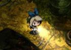 「深夜廻」ゲーム本編クリア後にランダムイベントが発生する追加パッチ最終弾が配信!