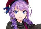 PS4/PS Vita版「鬼斬」ランスロット秋麗が登場するハロウィンイベントが開催!