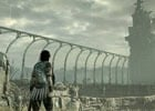 PS4「ワンダと巨像」が2018年2月8日に発売決定!オープニングムービーを含む2篇の新規映像も公開