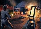 PS4/Xbox One/PC「ファークライ5」フレンドと一緒にプレイ可能なCO-OPモードのトレーラーが公開!